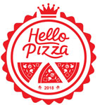 Hello Pizza Satu Mare, pizza, paste, salate